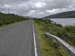 St Marys Loch - A708