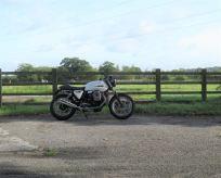 091220 Moto Guzzi (2)