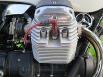 091220 Moto Guzzi (5)