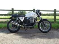 091220 Moto Guzzi (7)