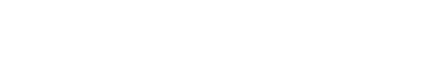 motor-city-call-us-logo