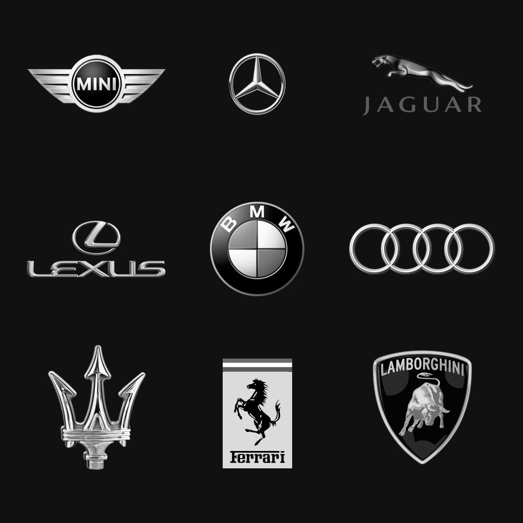 motor-city-car-logos