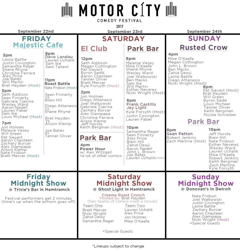 MCCF - Schedule.png