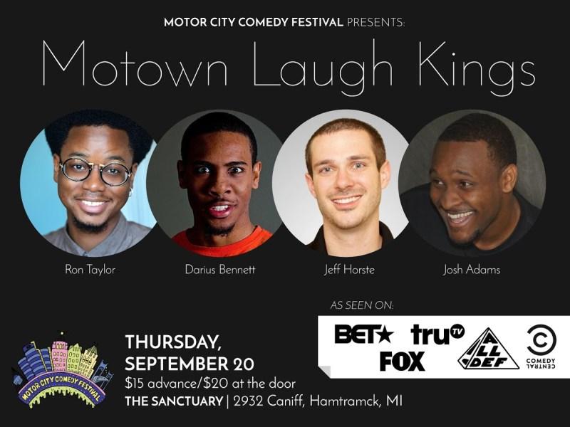 MCCF_MotownLaughKings_Update