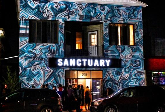 The-Sanctuary-Detroit3.jpeg