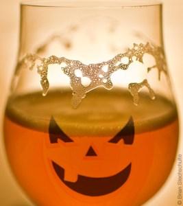 halloween-beer