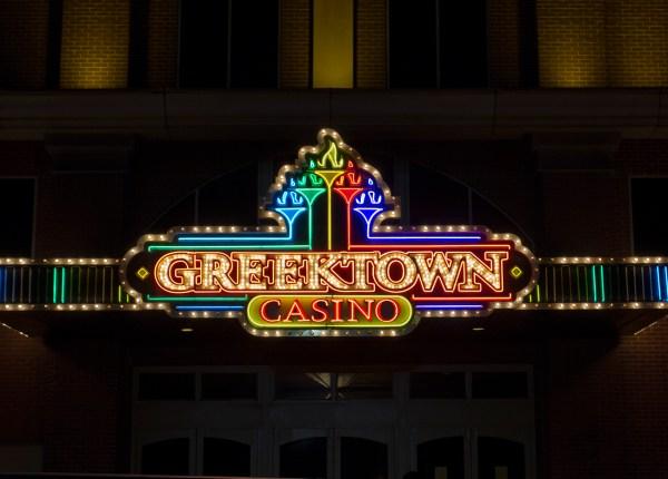 City Casino - filecloudsite