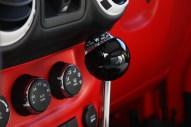 2012 Mopar Jeep JC-12 Concept Photo Gallery Compass Shifter- MotorCity
