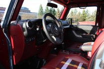 2012 Mopar Jeep Mighty FC Concept Gallery Interior -MotorCity
