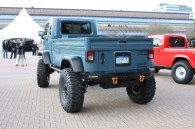 2012 Mopar Jeep Mighty FC Concept Gallery Tail gate- MotorCity