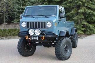 2012-Mopar-Jeep-Mighty-FC-Concept-Photo-Gallery-MotorCity-600x3991.jpg