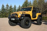2012-Mopar-Jeep-Traildozer-Concept-Moab-MotorCity-600x3991.jpg