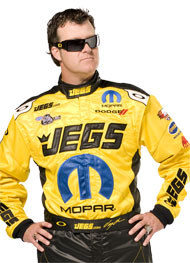 Jeg-Coughlin-Jr-Mopar