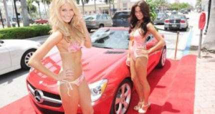 2012-Mercedes-Benz-Miami-Fashion-Swim-Week-300x1591.jpg