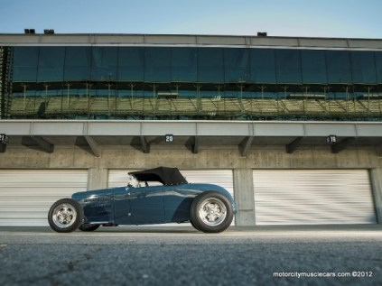Tom-Gloys-32-Ford-Roadster-Wins-Hot-Rod-Of-The-Year-2-600x4501.jpg