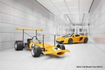 McLaren 50th Anniversary (3)