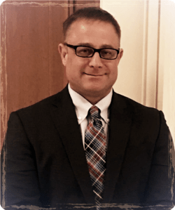 Motorcycle Attorney Michael Ehline