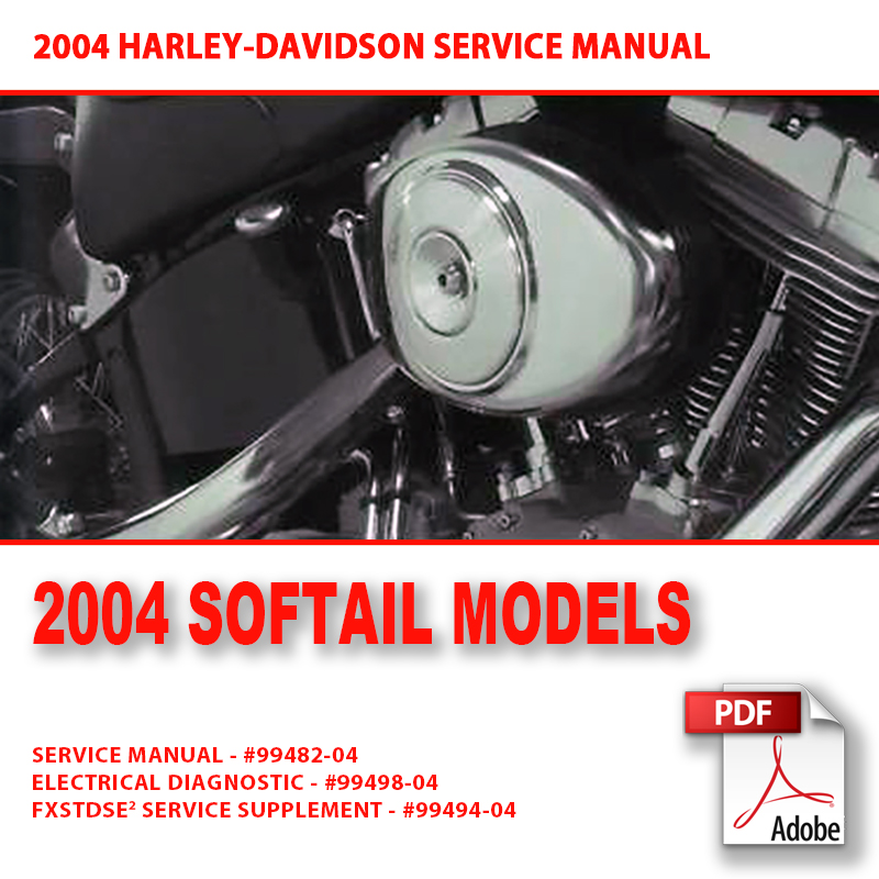 Motorcycle Accessories Vehicle Parts & Accessories research.unir ...