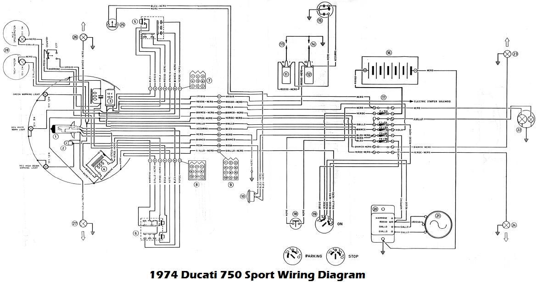 Hyundai Getz Electrical Wiring Diagram Stunning Ideas And: Hyundai Getz Circuit Diagram At Hrqsolutions.co