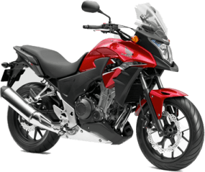 motorcycle copy