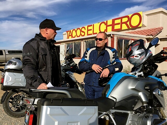 More Motorcycle Programming Coming to TSN