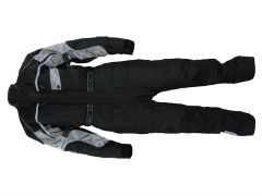 Fieldsheer Motorcycle Suit