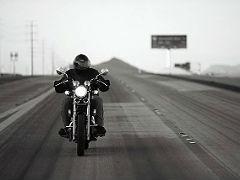 Motorcycle Crash Plan