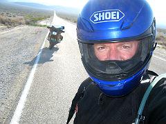 Death Valley MCg