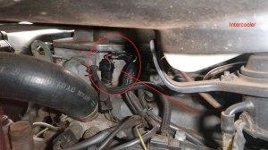 The Mitsubishi Pajero Owners Club® :: View topic  Pajero 28 TDI SWB Overheating Problem