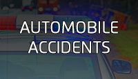 automobile accident injury click here