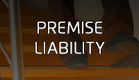 If you were injured on someones property click here