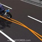 Understanding Motorcycle ABS – Anti Lock Braking Systems
