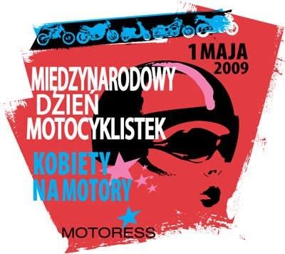 Poland Women Riders IFRD