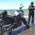 Ride Manitoulin Island – A Motorcyclist's Wonderland