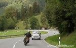 Rider Mental Preparedness - MOTORESS