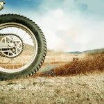 Motorcycle Traction Control Systems and How They Work