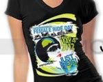 Tshirt 2012 IFRD