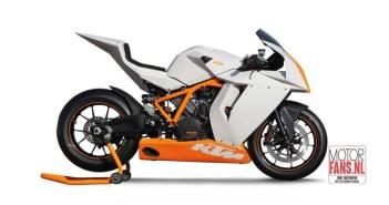 KTM-RC8-Motorfans
