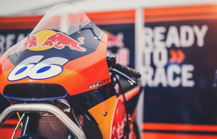 150379_Alex-Hofmann-KTM-RC16-Box-Spielberg-2016-750x480