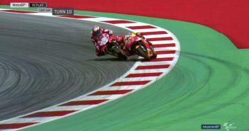 MotoGP Oostenrijk 2017