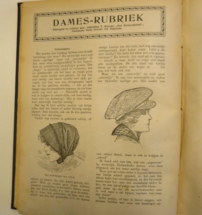 1917-motorpetten kopie