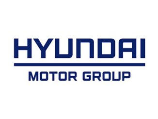 Hyundai Motor Group Has the Most Combined IIHS TOP SAFETY PICK+ and TOP SAFETY PICK Award