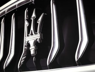 Maserati Announces Exciting Production News