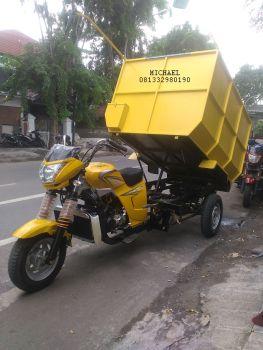 motor-gerobak-sampah-hidrolik-002