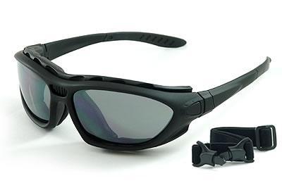 motosiklet-güneş-gözlüğü-siyah