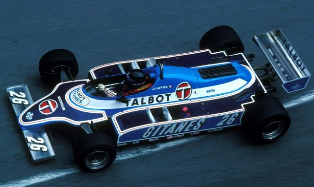 Guy_Ligier_Motorhistoria.com (Guy (11)