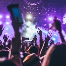 Festivales de música y playa ideales para acudir en MotorHome: estos son los mejores
