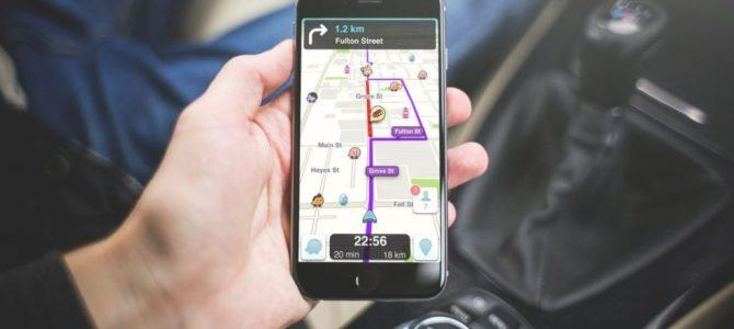 Las mejores apps para planificar tu ruta en motorhome o autocaravana