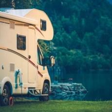 Los mejores consejos para viajar en tu caravana