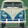 bus-156594__180